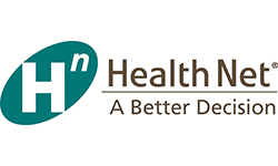 Health Net Services