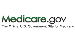 Medicare and Medicare HMO's