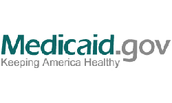 Medicaid and Medicaid HMO's